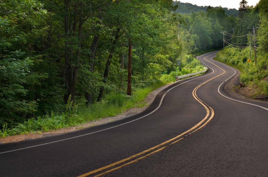 Si vas a conducir en Semana Santa no lo hagas bajo estado de ebriedad, es el principal consejo. (Foto: cortesía Shutterstock)