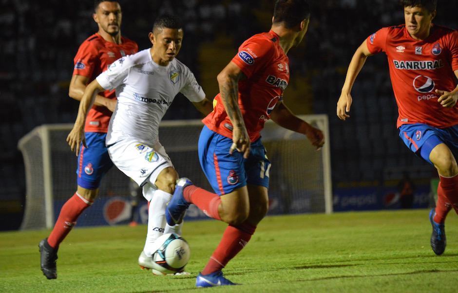 Nuestra región celebrará la Copa Premier Centroamérica