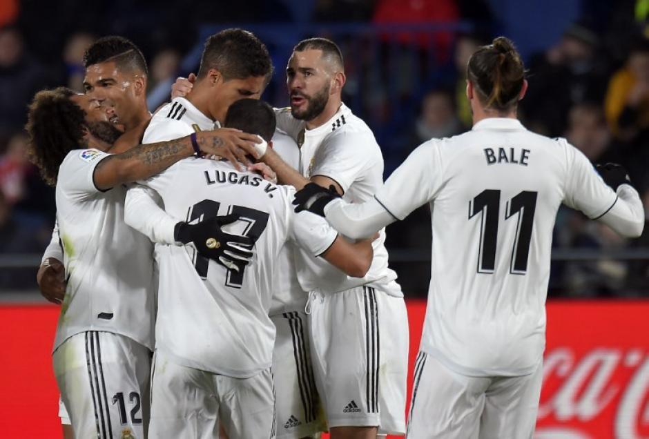 El Real Madrid presentará a Brahim Díaz el próximo lunes — Jugones