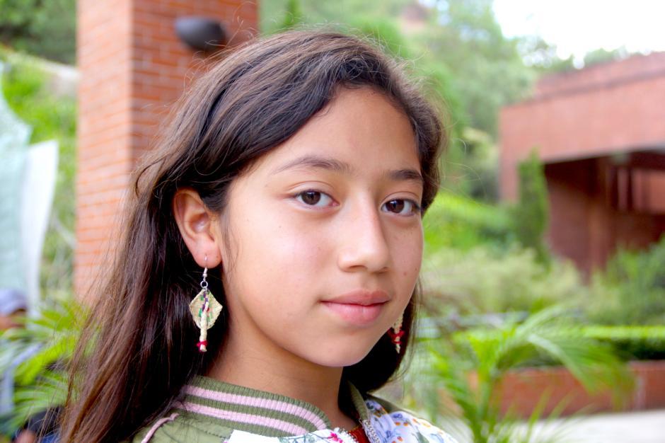 El diseño y la moda busca impactar en las artesanías guatemaltecas. (Foto: Fredy Hernández/Soy502)