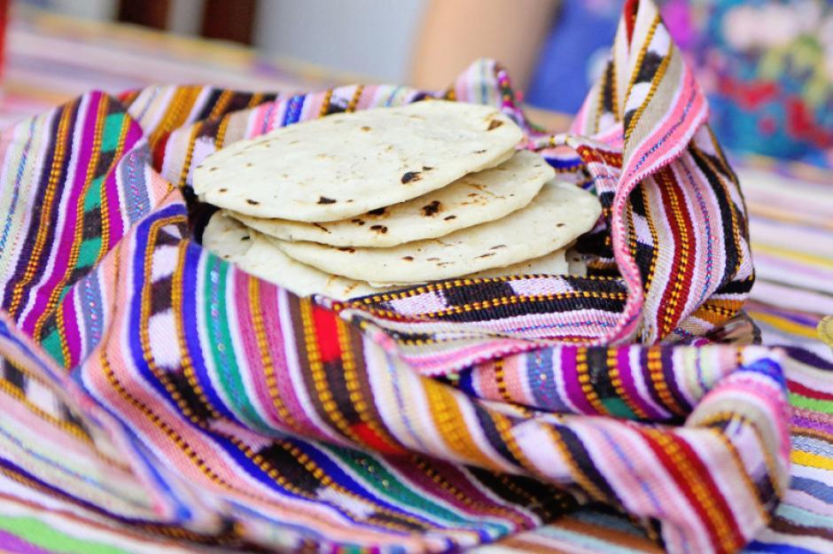Este platillo guatemalteco destacó en una página especializada de comida del mundo en Nueva York. (Foto: noondaycollection)
