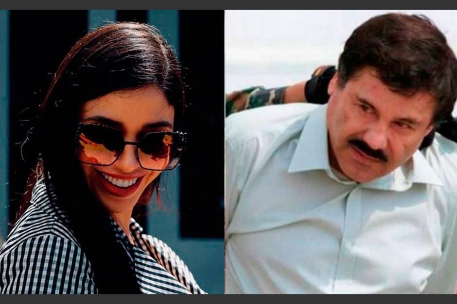 El 'Chapo' contrató productor colombiano para película sobre su vida