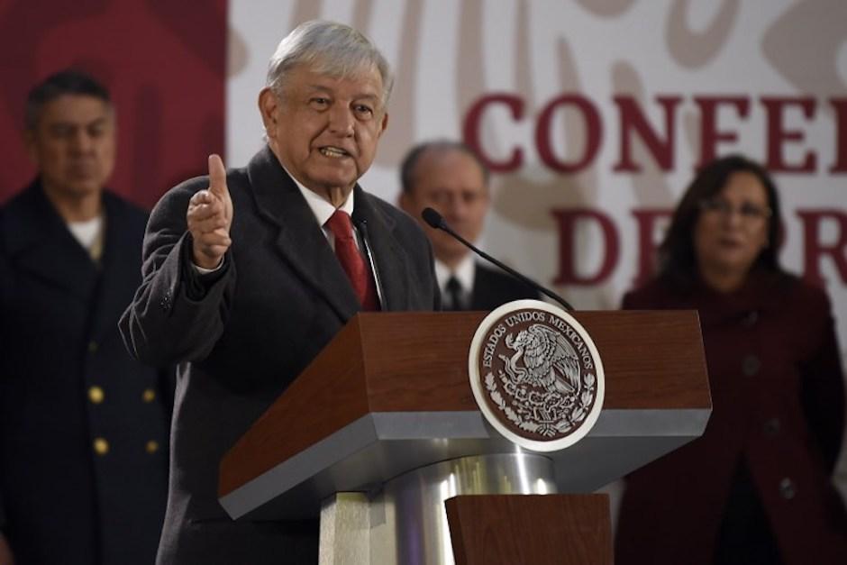Compra México 571 pipas en EUA por US$85 millones