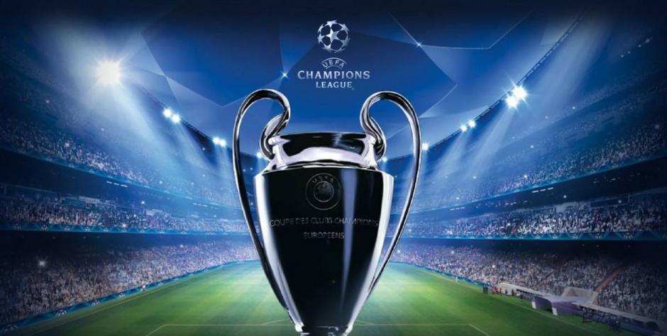 La intención es que los juegos tomen mayor emoción en los juegos en las fases finales de las competencias europeas. (Foto: Pasión Fútbol)