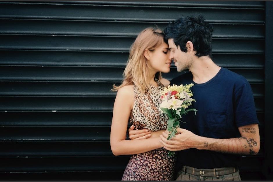 El ranking que muestra en qué ciudad puedes encontrar el amor. (Foto: Con fines ilustrativos)