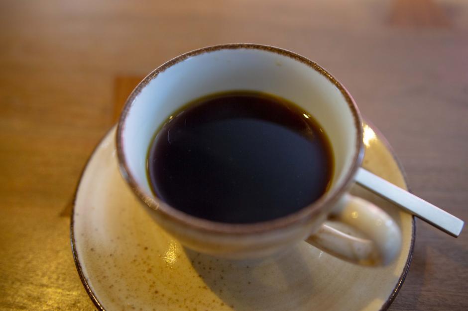 La cultura del café en Guatemala ha evolucionado y junto con ella los negocios del café. (Foto: George Rojas/Soy502)