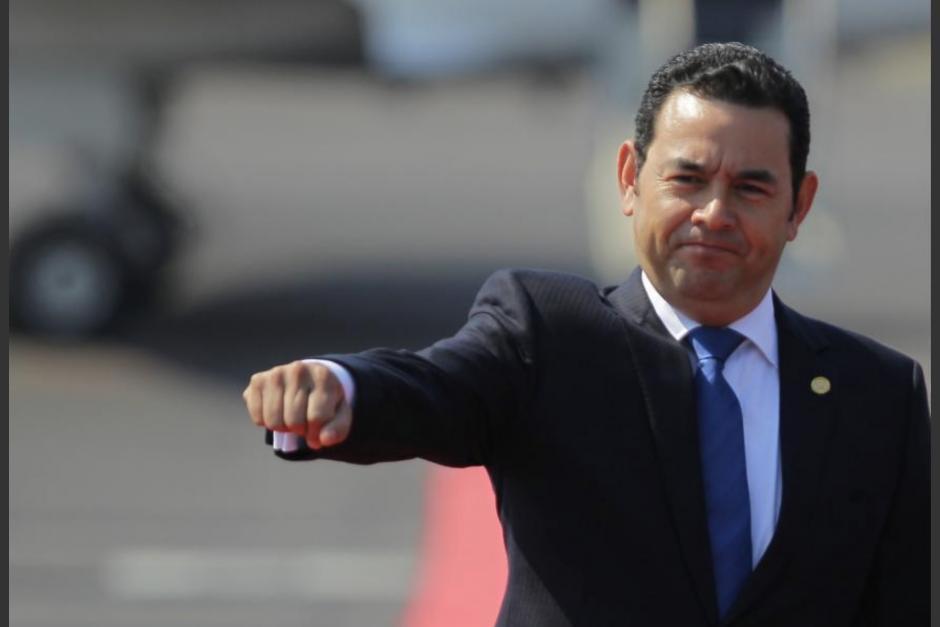 Fadea concretó la venta de los aviones Pampa III a Guatemala