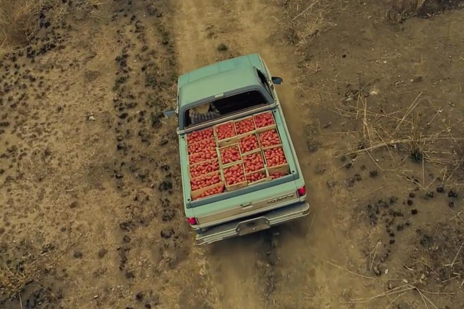 El cortometraje guatemalteco de El Refugio de la Niñez destaca en el Cannes 2019.