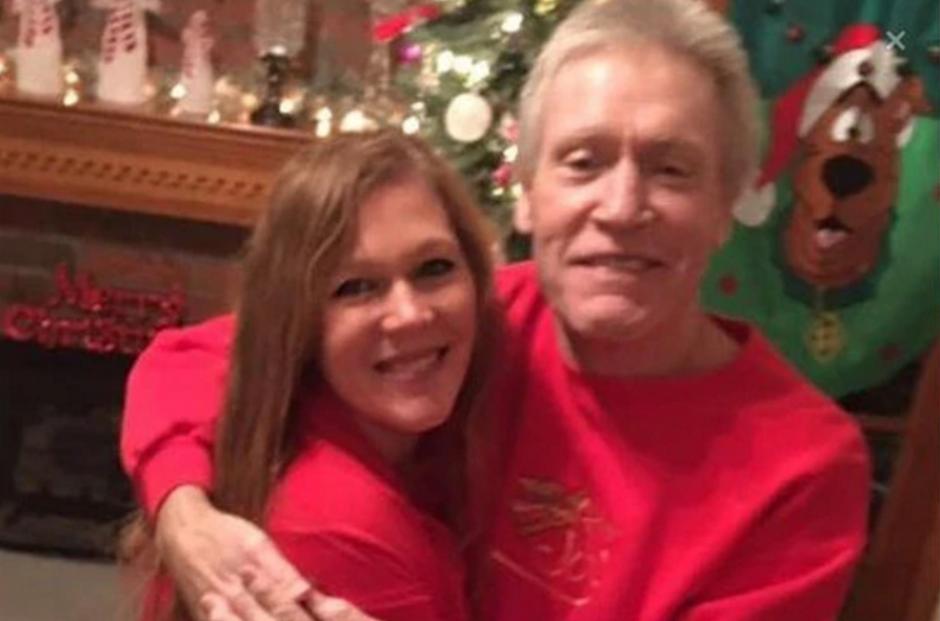 Doctores le dieron un diagnóstico equivocado y murió, en Florida