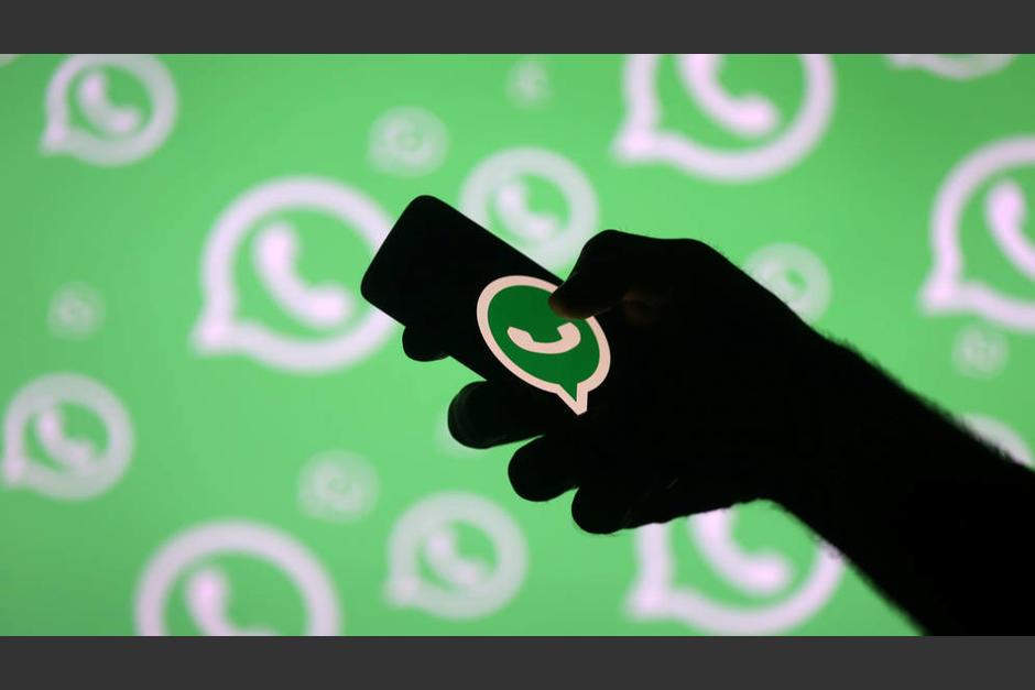 WhatsApp realizará tres cambios para Iphone | WhatsApp