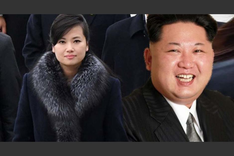 Kim Jong-nam era un informante de la CIA