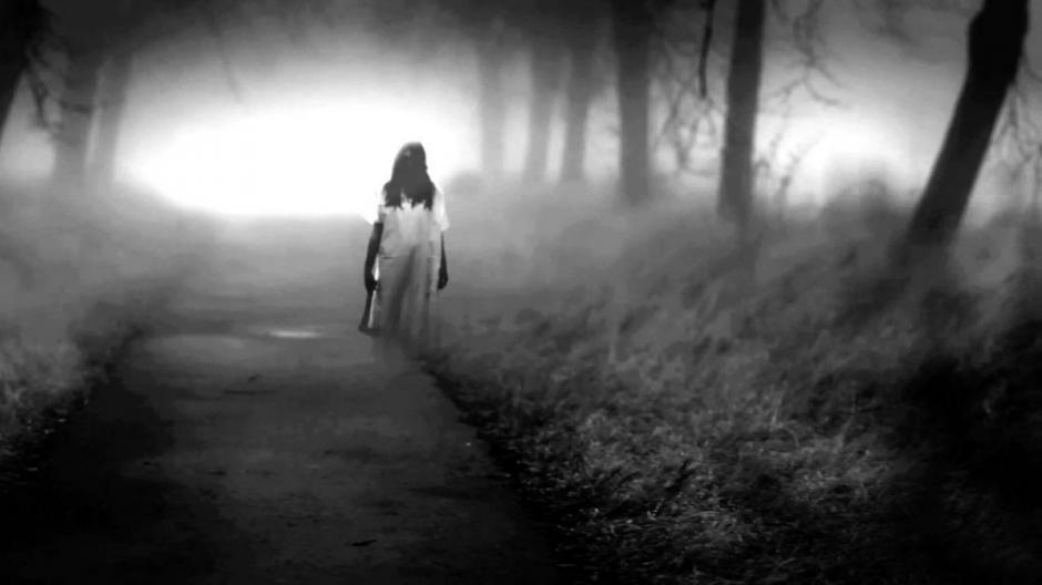 """""""La Llorona"""" es una leyenda hispana que habla de una mujer que busca a sus hijos luego de haberlos asesinado. (Foto: Astrolabio)"""