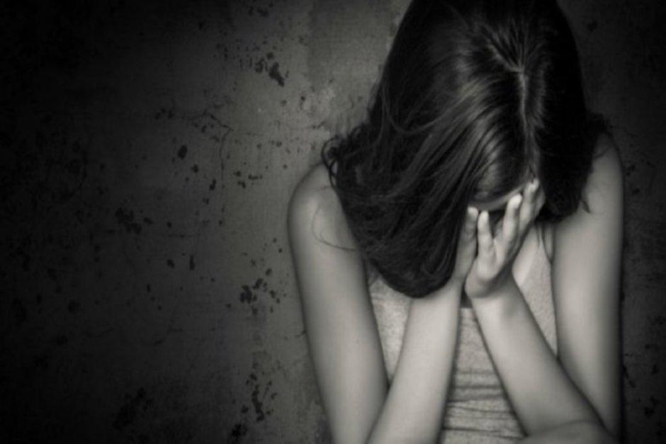 Según la Policía Nacional Civil (PNC), la menor se encuentra sana (Foto ilustrativa: ahora.com.ar)
