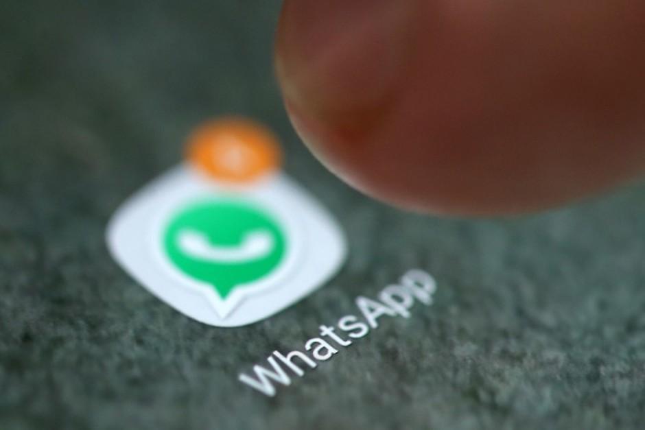 Ya es posible leer mensajes eliminados de Whatsapp