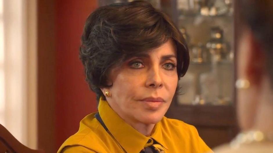 La actriz se ha visto envuelta en un escándalo propiciado por Yolanda Andrade desde hace algunas semanas. (Foto: Infobae)
