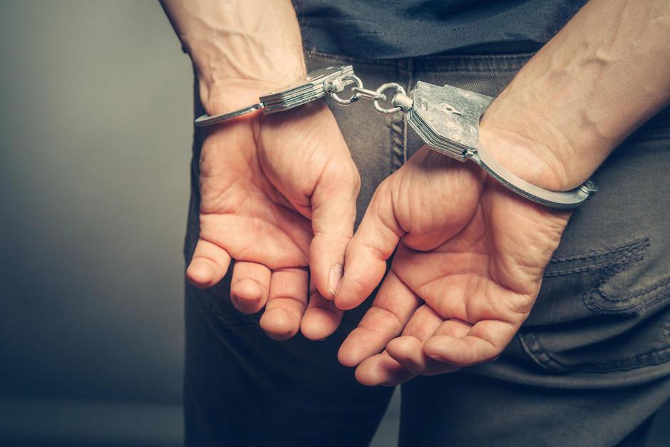 """El Ministerio Público presentó una nueva fase de investigación el caso """"La Línea"""". (Foto: Shutterstock)"""