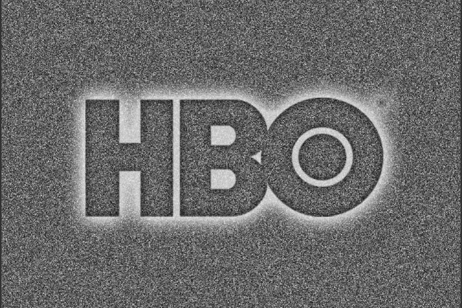 """Arturo Castro es parte del documental """"Habla Now"""", que se estrenará en HBO. (Foto: Tonica)"""