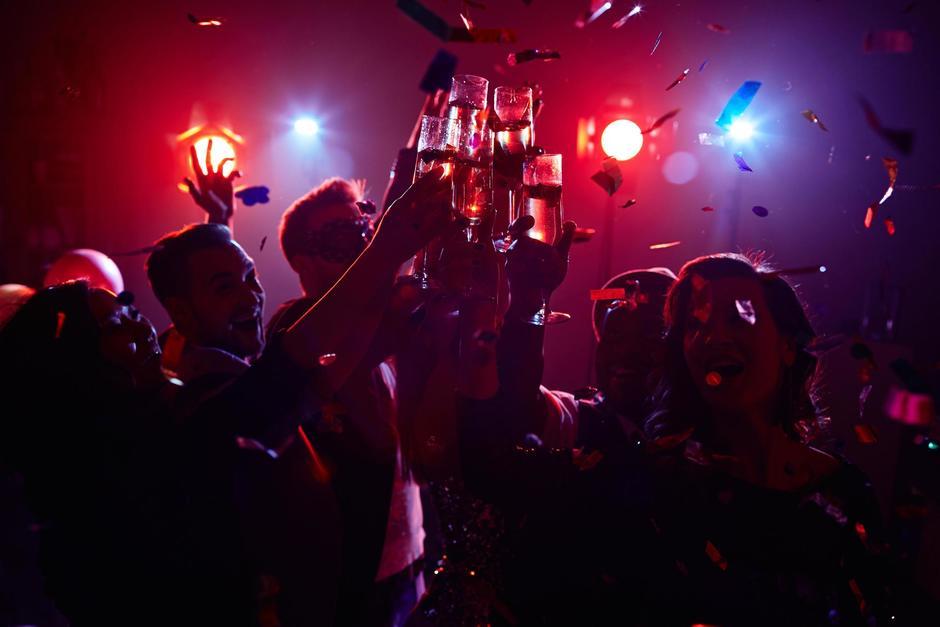 El sindicato del Mineco decidió dar marcha atrás a la celebración doble en la que gastarían más de Q81 mil. (Foto: Shutterstock)