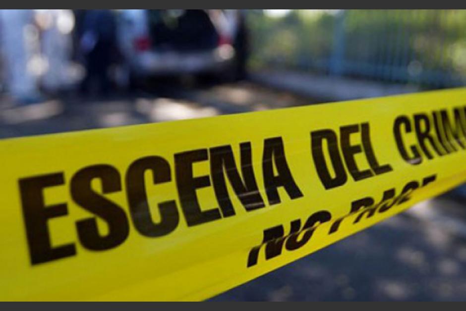 Dos empleados de un call center fueron asesinados en la zona 11. (Foto: Archivo/Soy502)