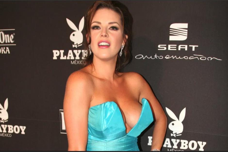 Machado es una de las celebridades latinas más conocidas en Estados Unidos. (Foto: Instagram)