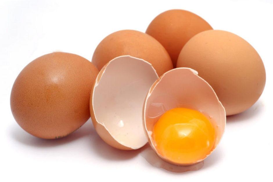 Estudios anivel internacionalhan comprobado que el huevo es unalimento muy saludable (Foto: Nutrición Total)