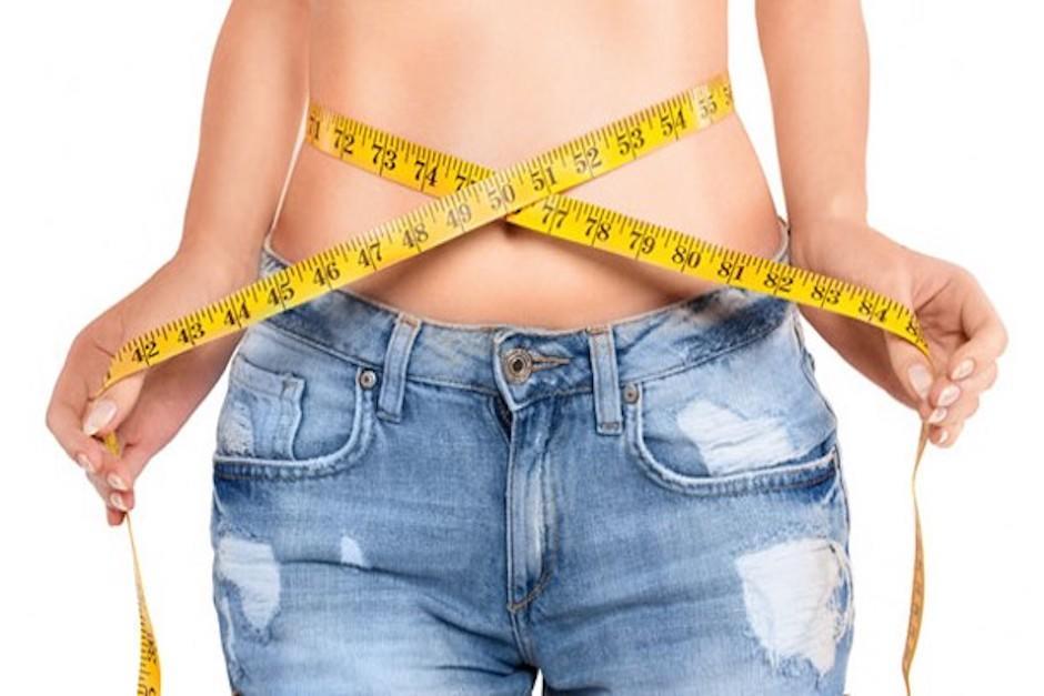 Este método te ayudará a tener un peso saludable sin que te obsesiones por cumplir una dieta estricta (Foto: América TV)