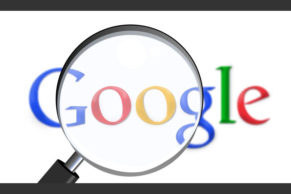 A menos que conozcas la dirección exacta,no busques bancos por Google (Foto: emayores)