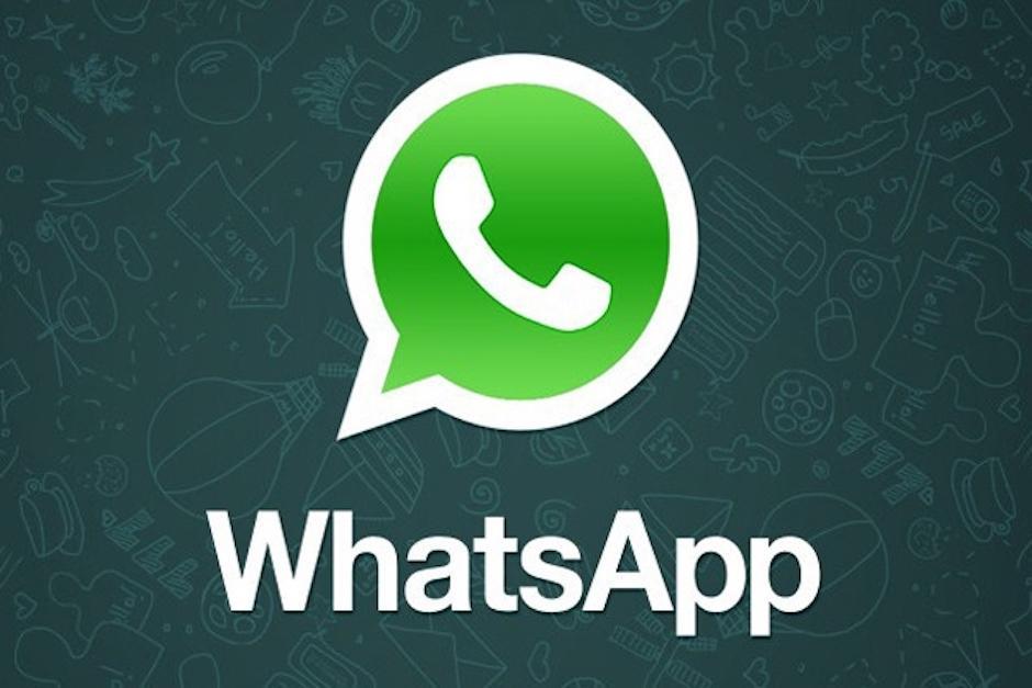Esta compañía se fundó con el nombre de WhatsApp Inc (Foto: iProfesional)