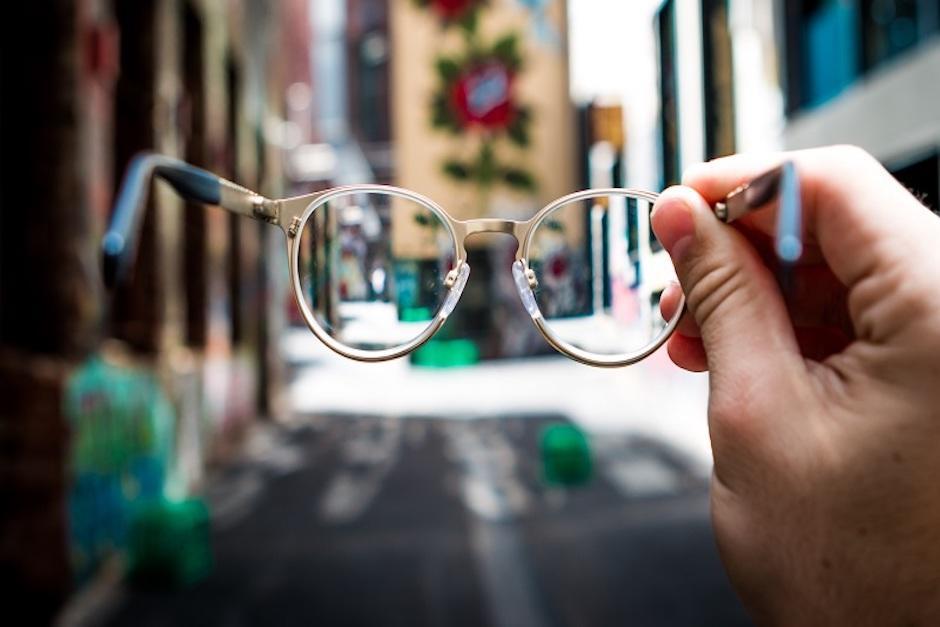 Se estima que una de cada cuatro personas en el mundo actual es miope (Foto: Topic Magazine)