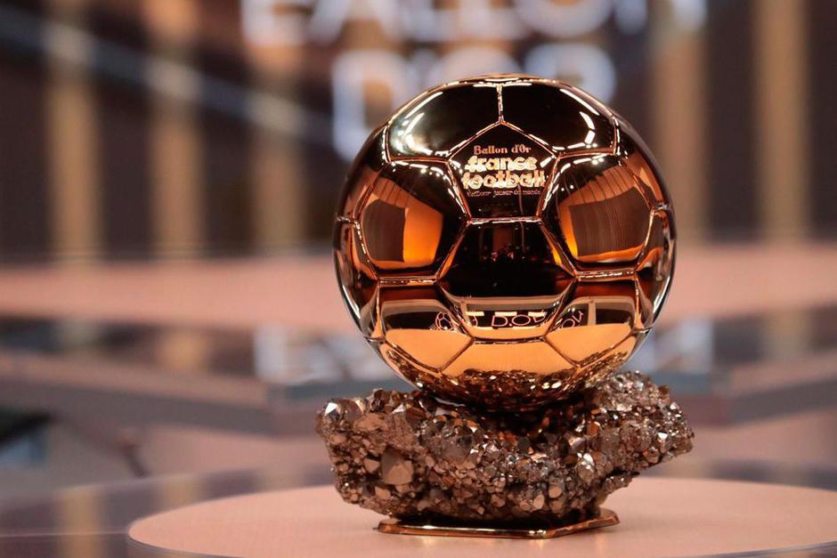 Messi y Cristiano Ronaldo se 'quedan' sin Balón de Oro este año