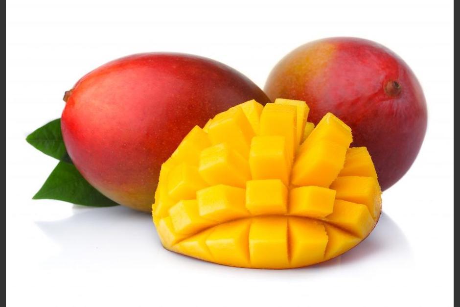 Esta fruta no solo es deliciosa, también ofrece grandes beneficios. (Foto: Pixabay)