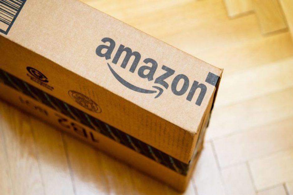 Hay una forma con la que puedes conseguir artículos o beneficios gratis en Amazon durante todo el año (Foto: Nexofin)