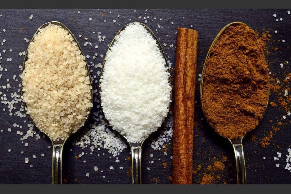 El proceso de purificación química, durante su elaboración, es llamado sulfitación (Foto: Getty Images)