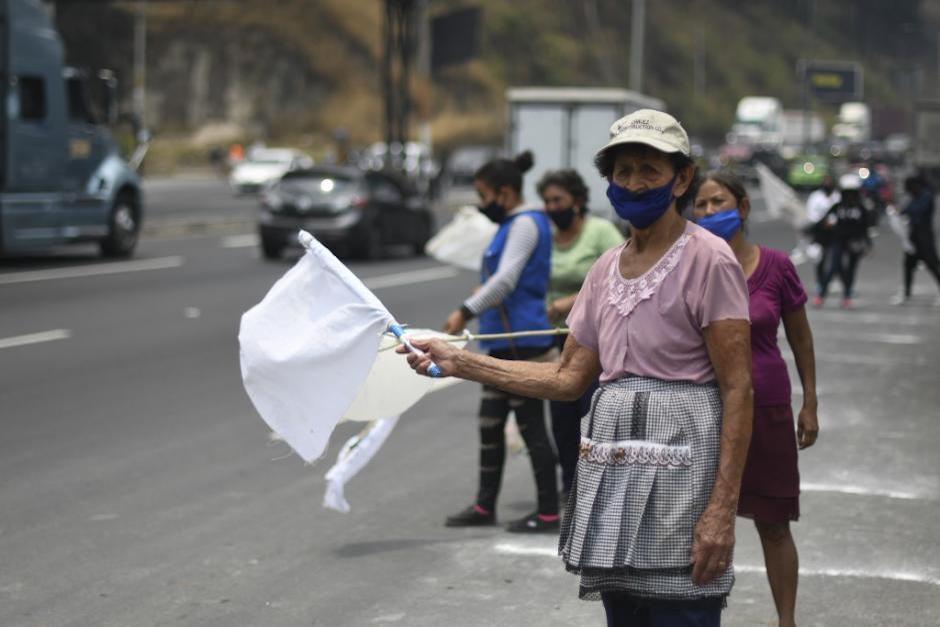 Actualidad: El riesgo del hambre en América Latina