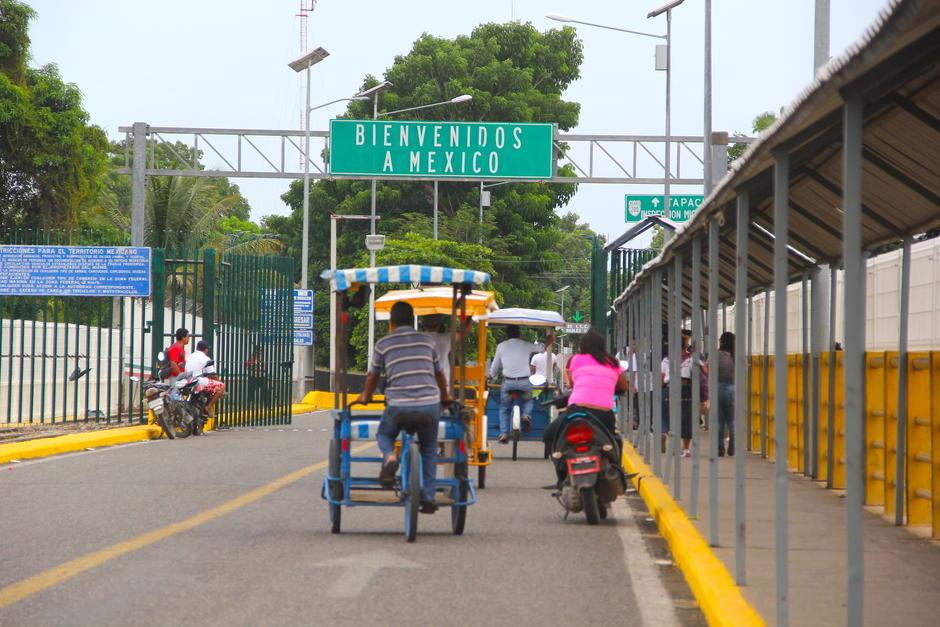 Fuerzas armadas militares de Guatemala y de EE.UU. se reunieron este martes para buscar una estrategia de seguridad transnacional. (Foto: Archivo/Soy502)