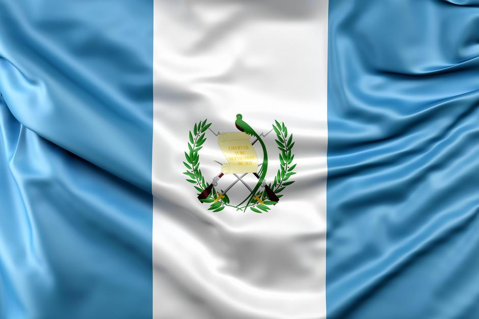 Varios equipos extranjeros han felicitado a Guatemala por sus 199 años de Independencia este 15 de septiembre. (Foto: Freepik)
