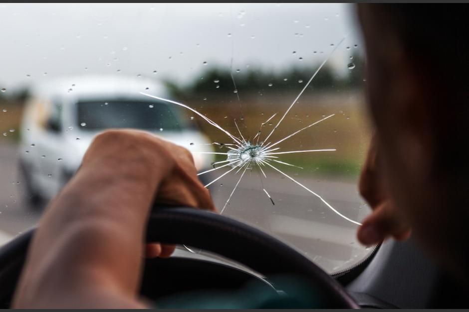 Un video muestra el momento de la agresión. (Foto: Ilustrativa/Shutterstock)