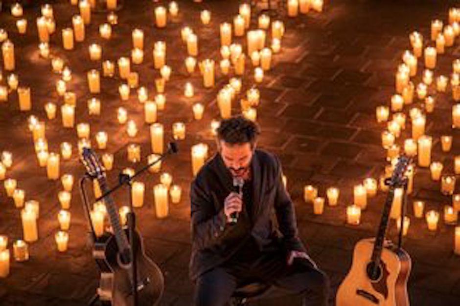 """""""Hecho a La Antigua"""" se llevó a cabo el pasado 10 de abril. (Foto: Ricky López Bruni)"""