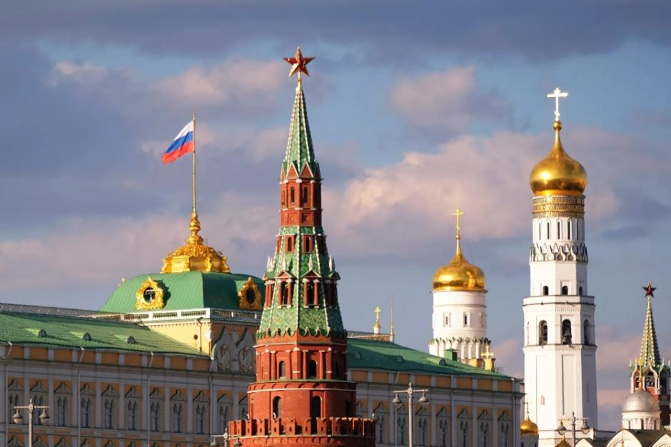 El canciller Pedro Brolo tuvo limitada respuesta de Rusia respecto del envío de vacunas Sputnik V. (Foto: Sputnik News)