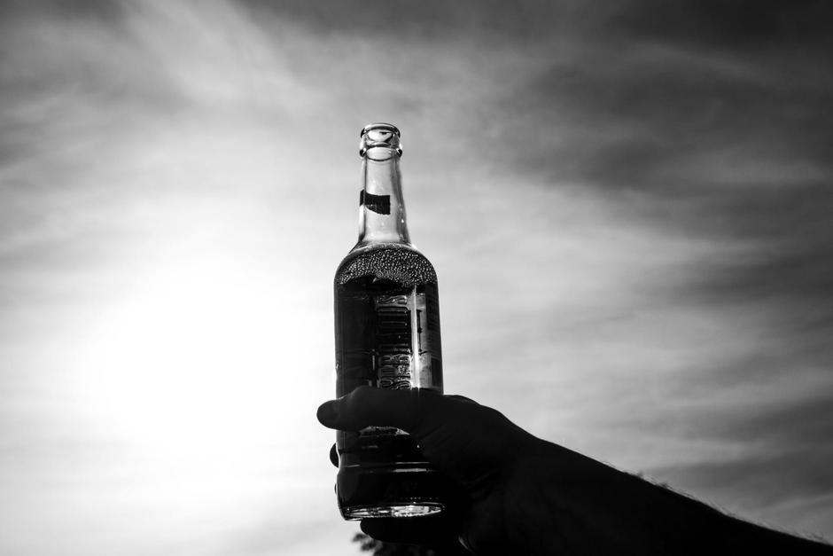 Guatemala ocupa uno de los primeros lugares en muertes por consumo excesivo de alcohol. (Foto: Pexels)