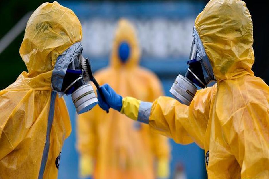 La 'Enfermedad X' podría generar otra pandemia peor que la del coronavirus