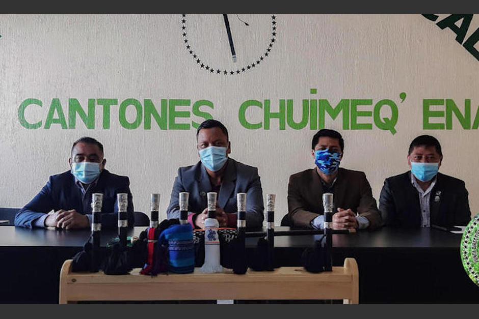 Las restricciones entraron en vigencia este lunes. (Foto:48 Cantones Oficial/Facebook)