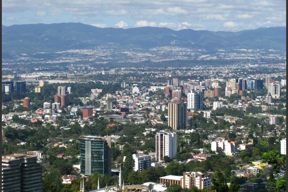 El estudio pone a Guatemala dentro de las mejores 10 en rentabilidad. (Foto: Soy502)