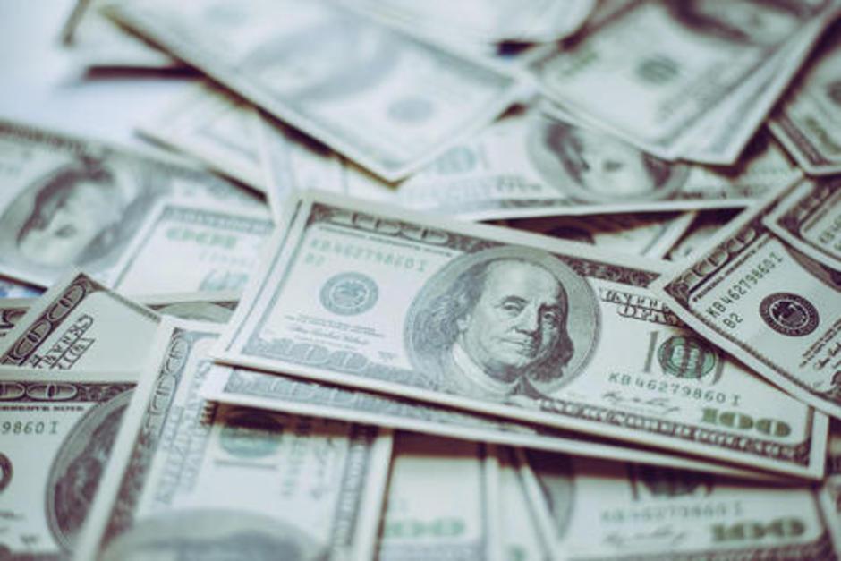 Millones de dólares han circulado de Guatemala hacia Estados Unidos en calidad de fideicomisos ocultos. (Foto: archivo/Soy502)