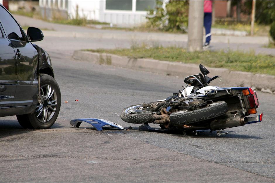Un supuesto motoladrón murió luego de intentar asaltar a un piloto. (Foto: con fines ilustrativos/Shutterstock)