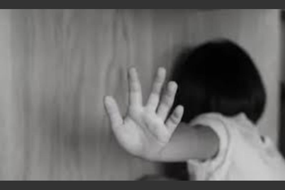 Condenan a una mujer que mató a su hija con una pastilla para curar frijoles. (Foto ilustrativa: Milenio)