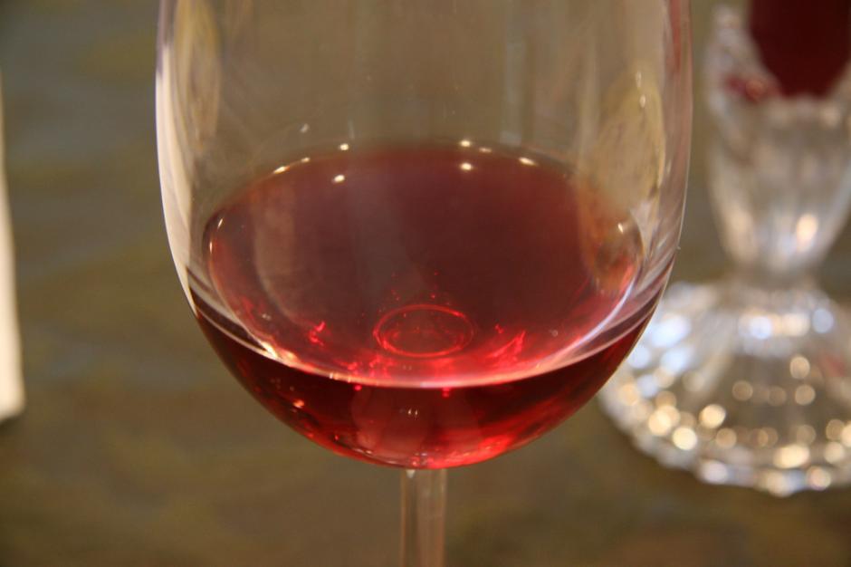 El consumo de alcohol influye de forma directa en el desarrollo del cáncer (Foto: Flickr)