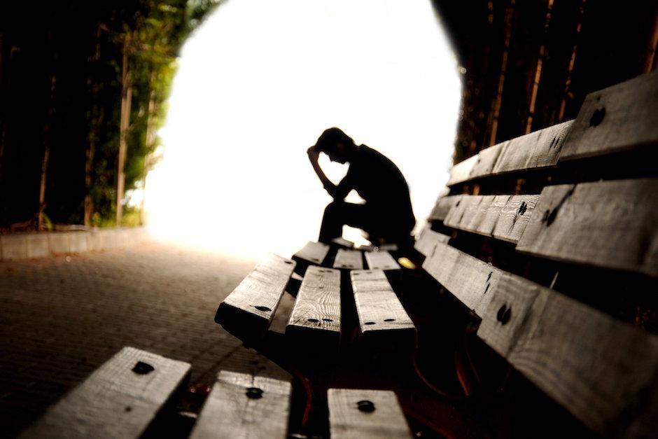 El número de suicidios va en aumento en Guatemala. (Foto: elnacional.com.do)