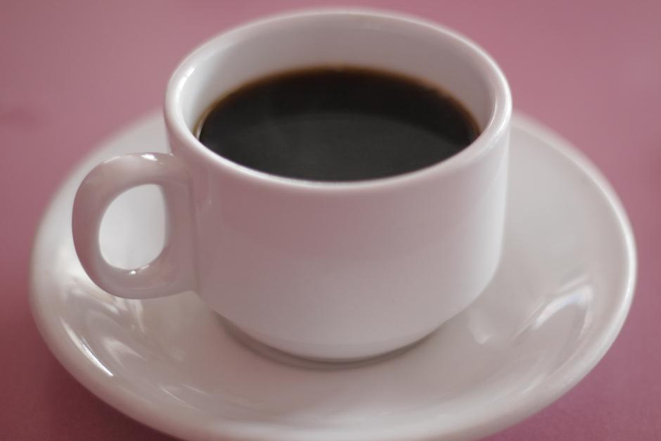 El cambio de temperatura podrá afectar el sabor y la calidad del café. (Foto: Kate mccarthy/Flicker)