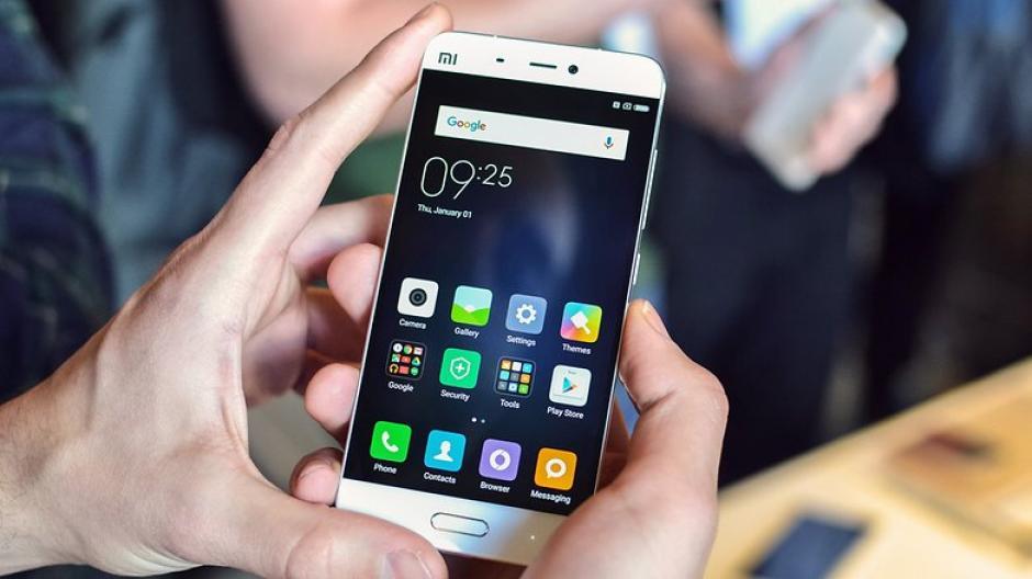 Aunque no se dio a conocer el precio del dispositivo, se prevé que el mismo será asequible.  (imagen: androidpit.es)